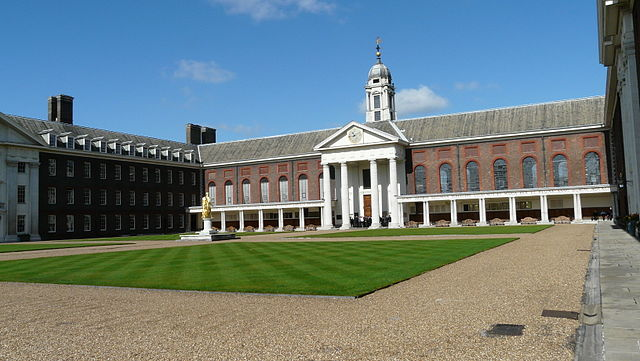 Royal_Hospital_Chelsea_south_front
