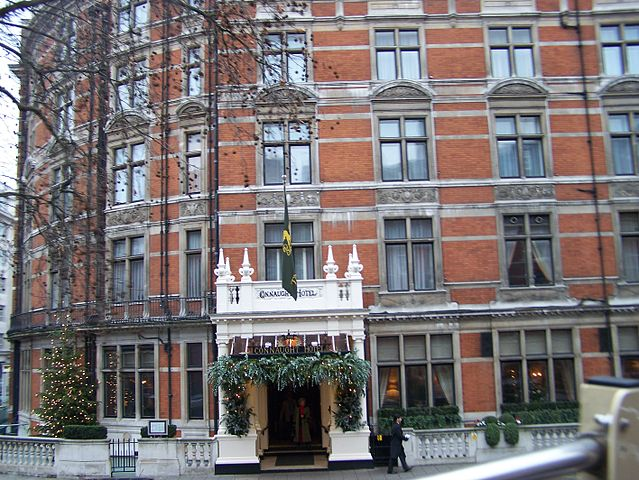 The_Connaught_1