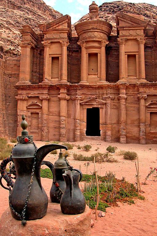 The_Monastery_(Al_Dier),_Petra