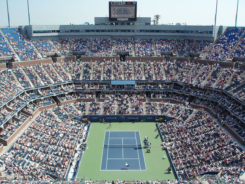 Arthur_Ashe_Stadium_View