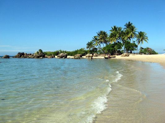 Morro_de_Sao_Paulo_Beach_1.JPG