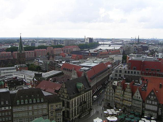 640px-Bremen_aerial_view_9