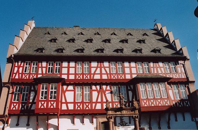 640px-Goldschmiedehaus_Hanau