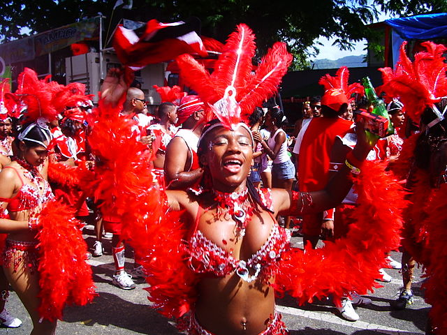 Carnaval_à_trinidad_3