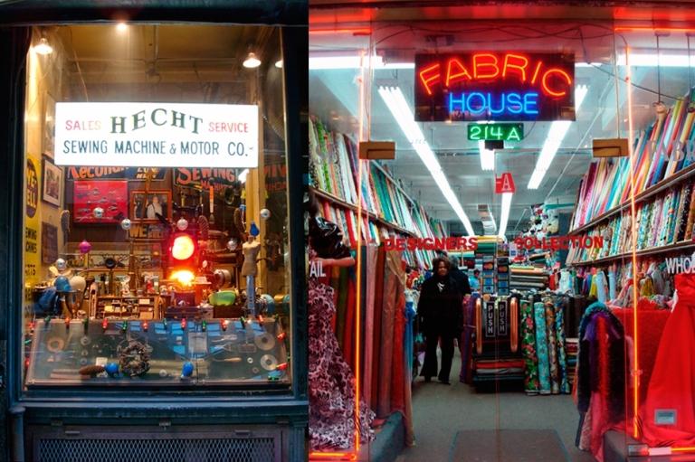 storefronts-interboro-950x633