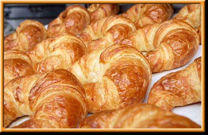 cecicela_croissants-u5054