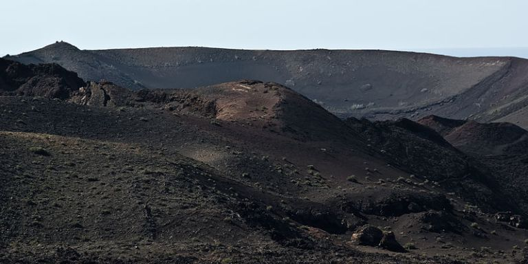 Timanfaya_National_Park_IMGP1868