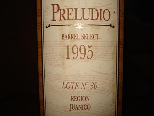 botella-vino-fino-tinto-preludio-barrel-select-1995-juanico_MLU-O-11860531_5775