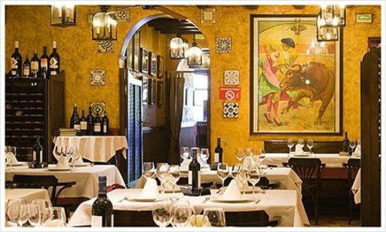 restaurante-el-burladero