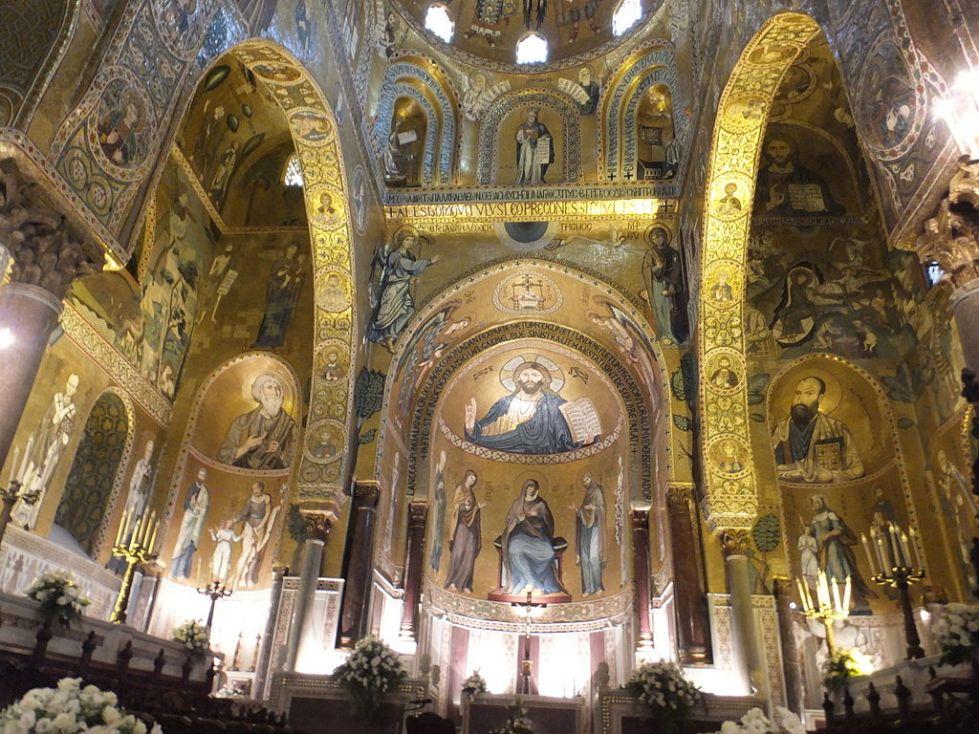 Cappella_Palatina_in_Palermo_Sicily