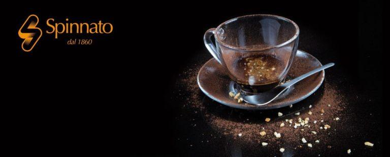 Spinatto antico cafe