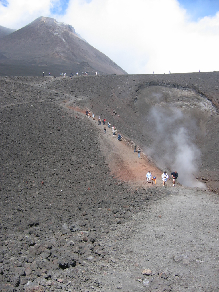 Etna_68